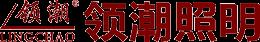 LingChao Lighting Technology Co., Ltd