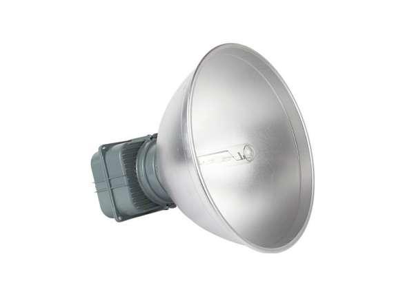 金属卤化物灯